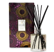 Voluspa Santiago Huckleberry Mini Reed Diffuser