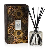 Voluspa Baltic Amber Mini Reed Diffuser