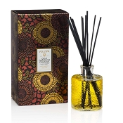 Voluspa Goji & Tarocco Orange Mini Reed Diffuser