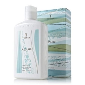 Thymes Azur Lotion