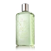 Thymes Eucalyptus Liquid Foaming Bubble Bath