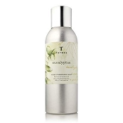 Thymes Eucalyptus Home Fragrance Mist