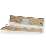 Thymes Frasier Fir Diffuser Sticks-Nat