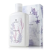 Thymes Lavender Lotion