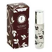 Thymes Filigree Perfume Rollerball
