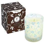 Thymes Filigree Candle