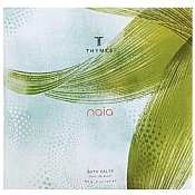 Thymes Naia Bath Salts Envelope