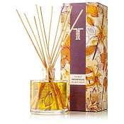 Thymes Indigenous Diffuser-Malagasy Vanille