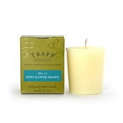 Trapp Candles No 13-Bob's Flower Shoppe- 2 Oz Votive