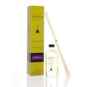 Trapp No 14-Mediterranean Fig- Reed Diffuser Refill (Green Box)