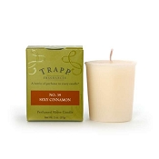 Trapp Candles No 39 Sexy Cinnamon- 2 Oz Votive
