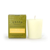 Trapp Candles No 33-Sweet Honeysuckle- 2 Oz Votive