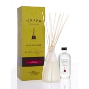 Trapp No 24-Wild Currant- Diffuser (Green Box)