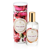 Voluspa Macaron Room-Body Spray