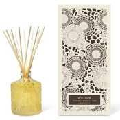 Voluspa Reed Diffuser-Champaca Bloom & Fern