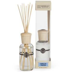 Archipelago Reed Diffuser-African Freesia