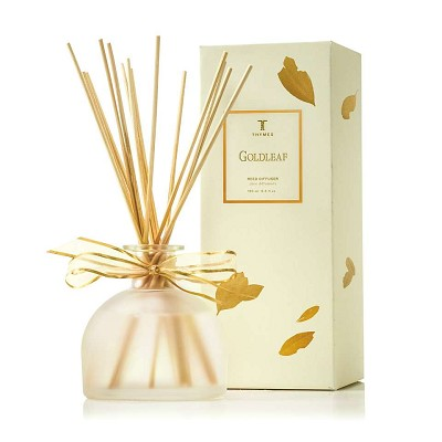 Thymes Goldleaf Diffuser